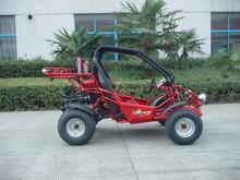 EEC dune buggy 200cc
