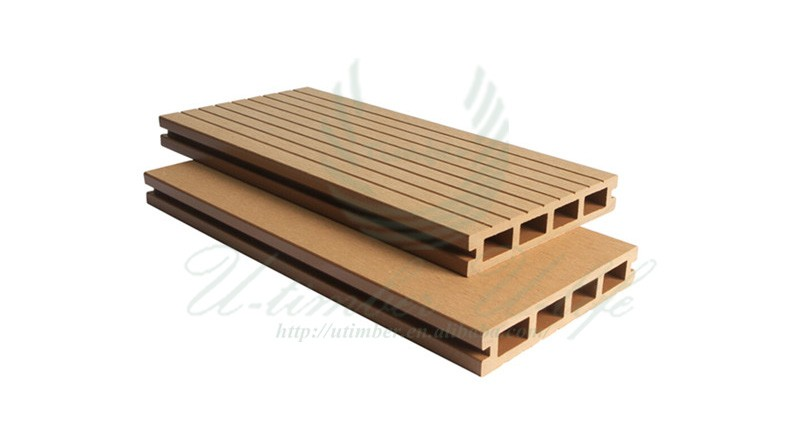 Outdoor Wood Plastic Composite vinyl deck for Sale.jpg