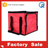 Portable Insulated Thermal Cooler Lunch Box Carry Storage Bag Travel