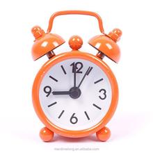 running alarm clock bell alarm clock funny alarm clock