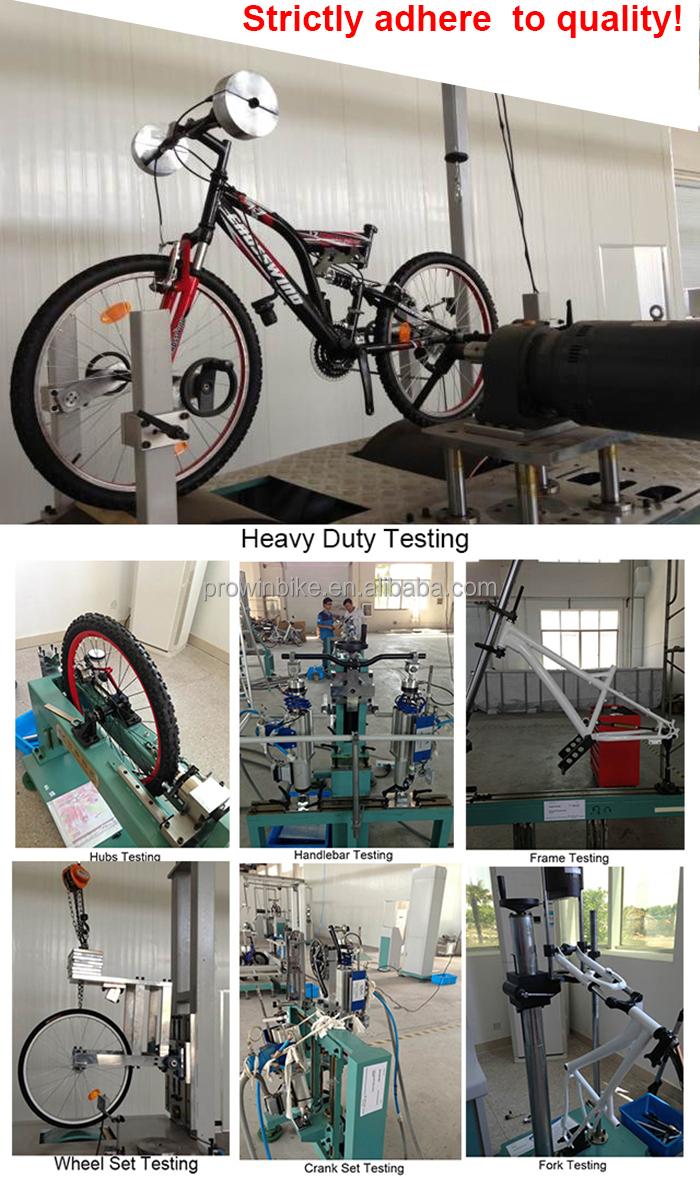2016 20 polegadas 24 sp frein disque neige bike fat tire v los bike fat pour enfants ft. Black Bedroom Furniture Sets. Home Design Ideas