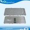 New Laptop Internal Keyboard For Dell Inspiron 1318 1400 1410 1420 1425 1520 Notebook Laptop Keyboard Repair