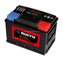 Export products list dry battery 12v for ups best selling products in philippines