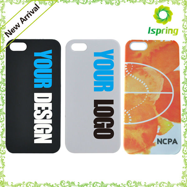 2015 hot sales for custom iphone case,for iphone cover,for iphone 6 case