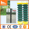 China anping A.S.O good price used chain link fence for sale(direct factory)
