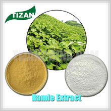 high grade Ramie leaf Extract price competitive
