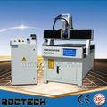 3 Mini máquina cnc publicidad eje RC0615S