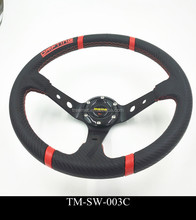 momo drifting steering wheel