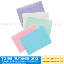 dental bib,dental bibs roll,dental bibs with ties