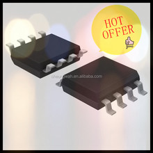 New and original ic TL072CDR ST 1010+