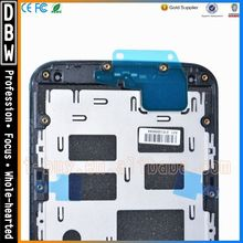 Factory price direct sell Original Touch With LCD For MOTO X2