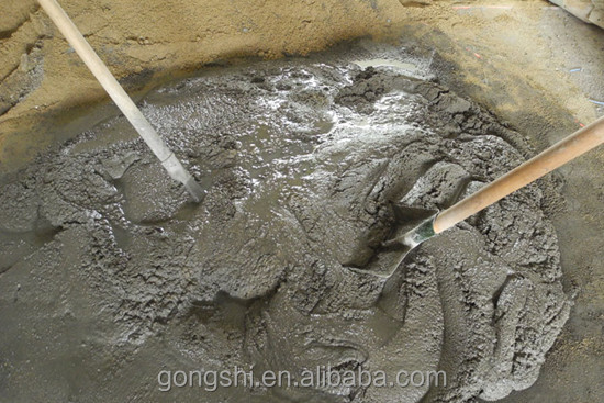 Lightweight Concrete Mix : Lightweight concrete mix buy polymer cement mortar