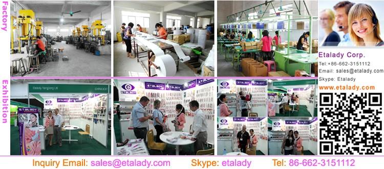 Factory-Exhibition