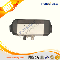Possible brand 12V 24V air auto gas heater