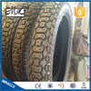 China high quality tire motorcycle tyre 3.25-18