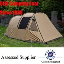 OEM Camping Tent Company
