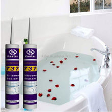 high performance resist uv silicone sealant