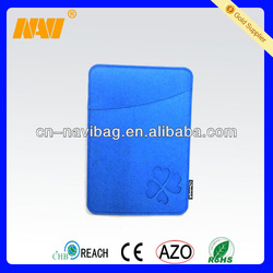 envelope sleeve for ipad 3 (NV-T060)
