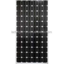 high quality 3 years warranty prices for solar panels , solar panels 250 watt
