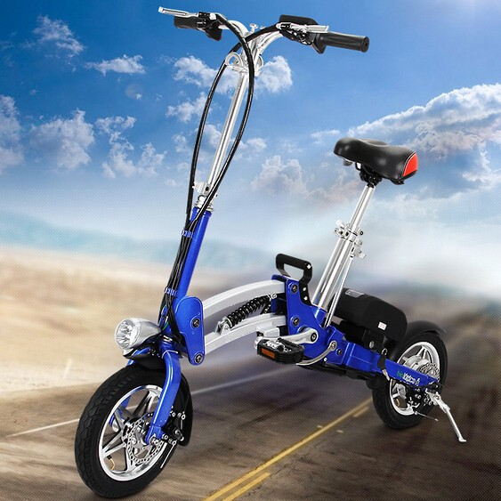Cheap mini electric bikes made in china, electric bicycle battery