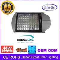 top grade professional design 14W,28W,42W,56W,70W,84W,98W,112W,126W,140W led street light driver