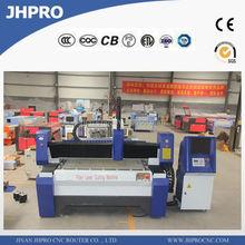Fashionable ! anti-collision cheap fiber laser machine/steady cheap fiber laser machine JH-1325/1530