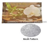 Moist Wipe Refreshing Towel Non-Woven Wet Wipes