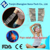 Wholesale elbow joint protective support sleeve elbow pad