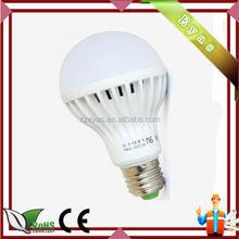 2015 hot new products 12w led lamp e27