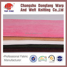 100% polyester jacquard fabric,mattress fabric,jacquard curtain fabric