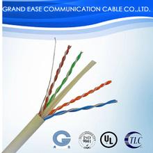 Cable UTP Gato 6