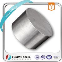 good price forged steel round bar p20