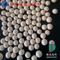 Synthetic molecular sieve 4A dryer/zeolite molecular sieve for ethanol distillation/wholesale price