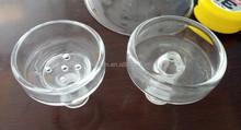 glass smoking bowl cheap glass bowl