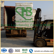 high quality agriculture sulfur powder 325 mesh