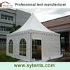 New design used small party tents for sale with factory price