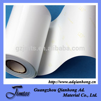 Factory price High Glossy Photo Paper /Matte /double side glossy/RC photo pape