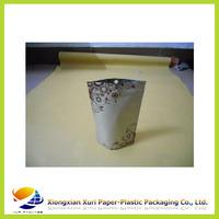 47*70cm large size heat seal aluminum foil vacuum packing bags
