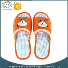 Best women house womens warm bedroom slippers