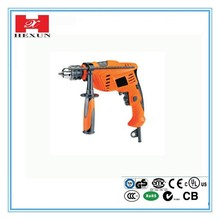 low price professional electric power impact drill