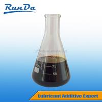 RD701 alibaba uae anti rust lubricant