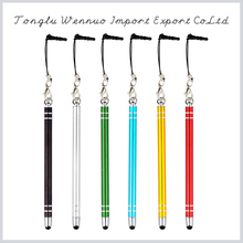 Special design widely used mini ballpen