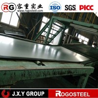 Structure, Roofing,Home Appliance Application and AISI,ASTM Standard cold rolled hot dipped galvanized steel