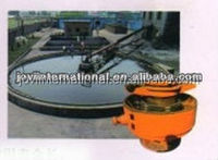 Handy Coal Washing Plant Supplier in China