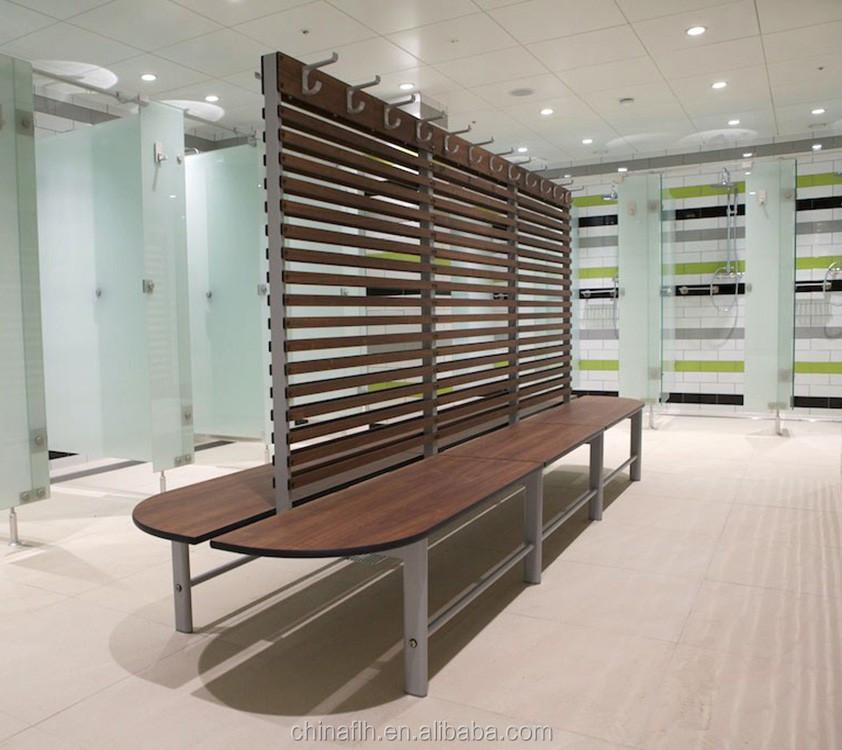 banc de vestiaire pas cher meuble de rangement pour luentre en ides magnifiques entre mobilier. Black Bedroom Furniture Sets. Home Design Ideas