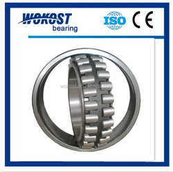 used cars spherical roller bearing used cars 21308CA/W33
