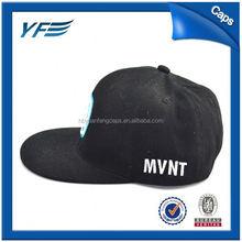5 Panel Baby Hat Snapback Cap/Blank Baseball Cap/Cap Men
