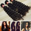 New coming strict quality control wholesale china 6a virgin peruvian hair