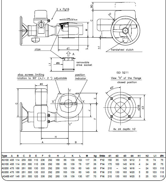 auma matic actuator wiring diagram wiring diagrams auma actuator wiring diagram diagrams collection