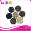 Silicone Micro Ring, Copper Micro Links for Pre Bonded Hair Extension, Wholesale Micro Bead on Sale